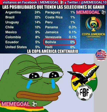 memes-copa-america-centenario-13