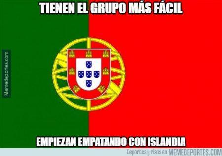 memes-cristiano-ronaldo-eurocopa-2