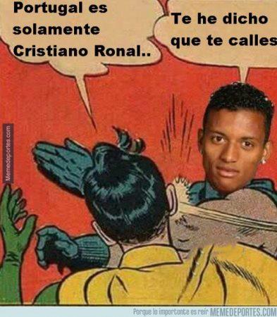 memes-cristiano-ronaldo-eurocopa