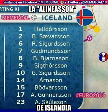 memes-cristiano-ronaldo-eurocopa-islandia-1