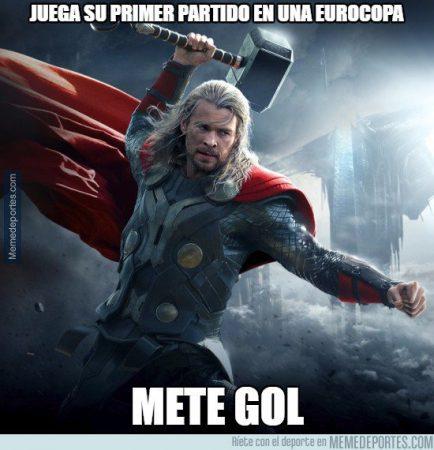 memes-cristiano-ronaldo-eurocopa-islandia