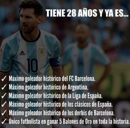 memes-messi-records