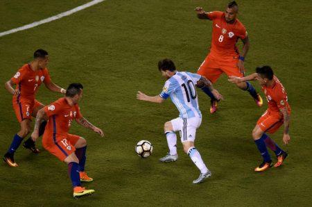 messi-final-copa-america-2016
