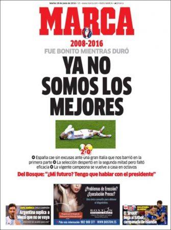 portada-marca-espana-2018-2016