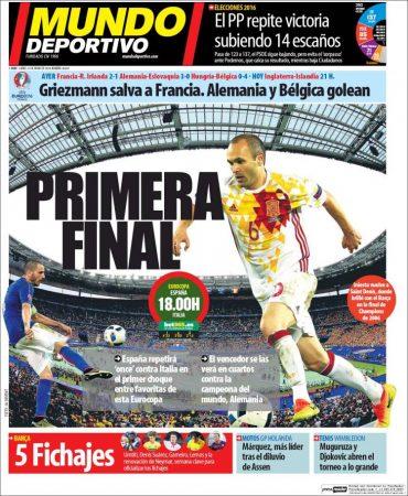 portada-mundo-deportivo-italia-espana
