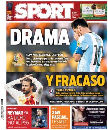 portada-sport-drama-fracaso