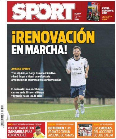portada-sport-renovacion-messi