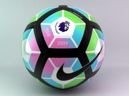 Balón Liga Española 2016-2017 | LaLiga Santander
