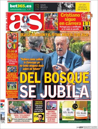 portada-as-de-bosque-adios