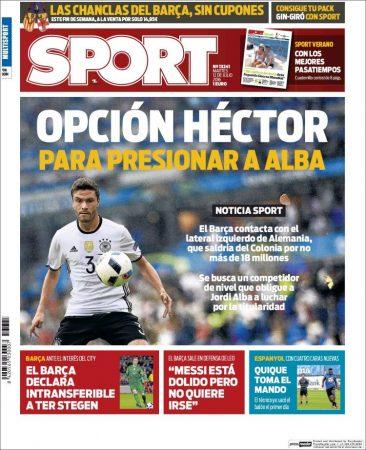 portada-sport-hector