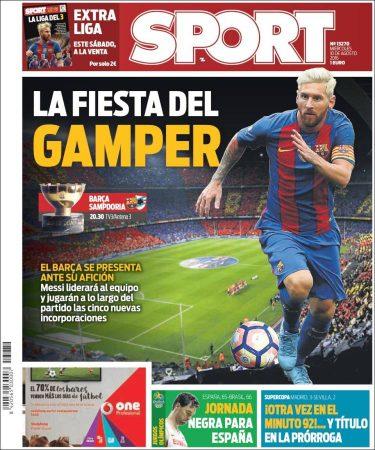 diario-sport-gamper