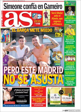 portada-as-madrid-sociedad