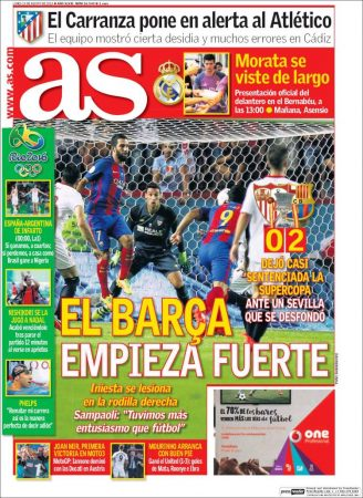 portada-as-supercopa-espana-2016