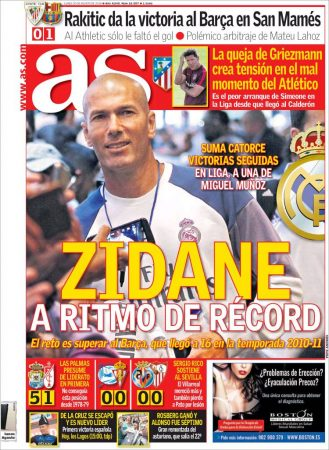 portada-as-zidane