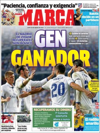 portada-marca-gen-ganador-madrid
