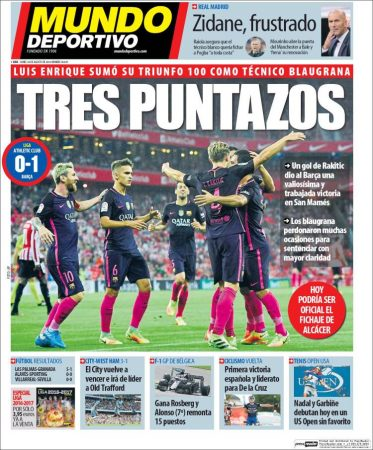 portada-mundo-deportivo-barcelona-athletic