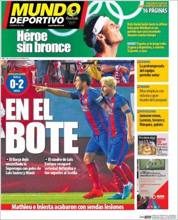portada-mundo-deportivo-supercopa-espana-2016