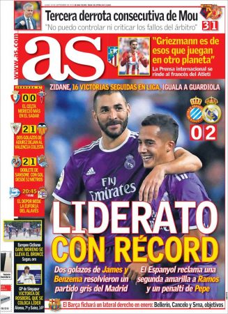portada-as-liderato-madrid