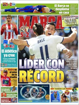 portada-marca-lider-record-madrid