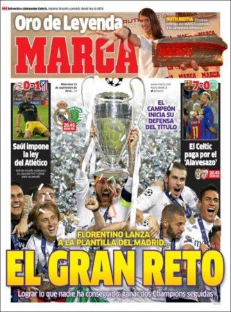 portada-marca-madrid-defiende-titulo