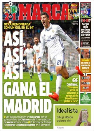 portada-marca-morta-madrid