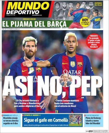 portada-mundo-deportivo-neymar-messi