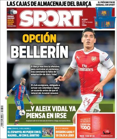 portada-sport-bellerin
