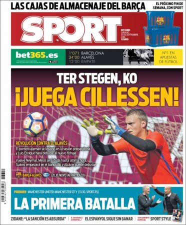 portada-sport-cilessen