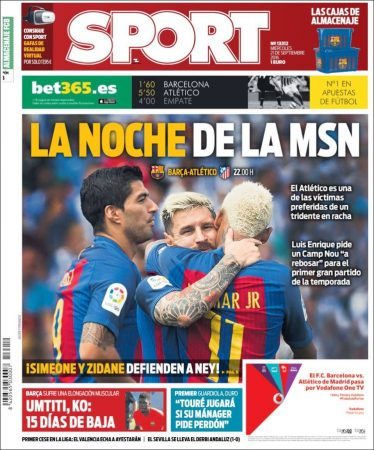 portada-sport-noche-msn