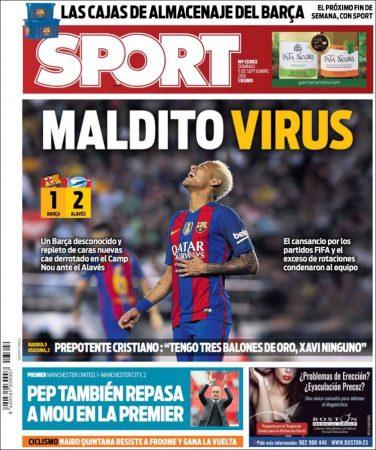 portada-sport-virus-fifa
