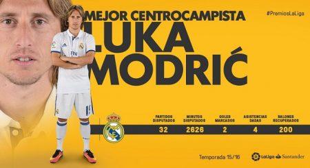 luka-modrid-mejor-centrocampista-premios-laliga-2016