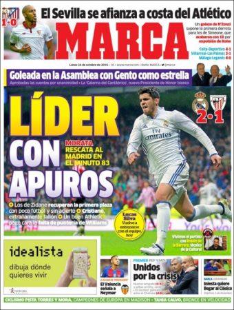 portada-marca-madrid-lider