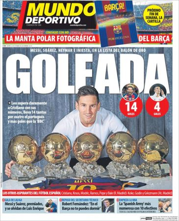 portada-mundo-deportivo-messi-balon-oro