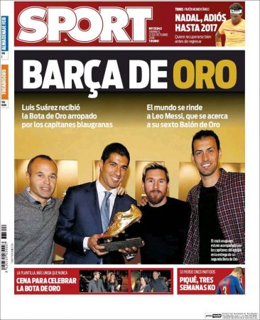 portada-sport-barcelona-de-oro