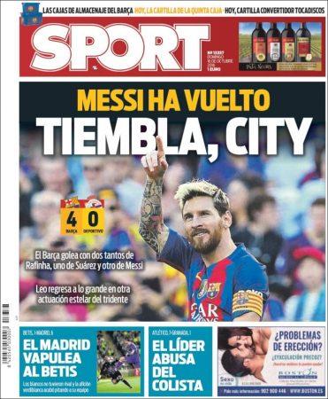 portada-sport-messi