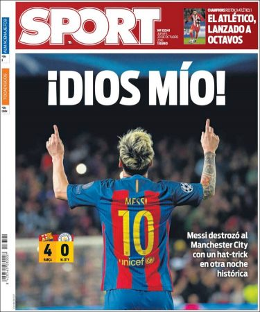 portada-sport-messi-dios-mio