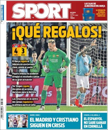 portada-sport-que-regalos-celta-barcelona