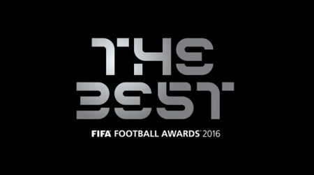 Candidatos FIFA The Best 2016
