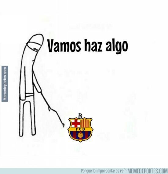 Memes Copa del Rey 2016 Dieciseisavos