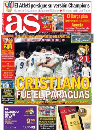 portada-as-madrid