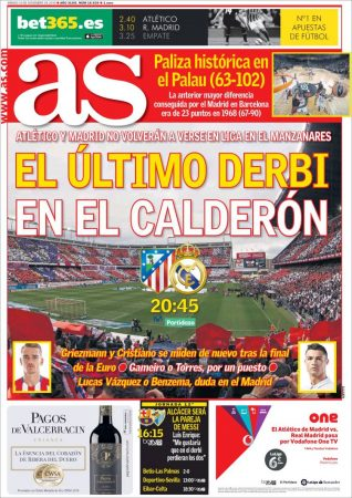 portada-as-ultimo-derbi-calderon