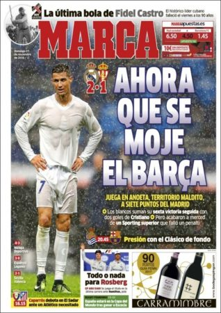portada-marca-madrid-camiseta-mojada-borra-publicidad