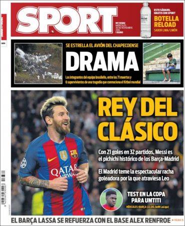 portada-sport-chapecoense