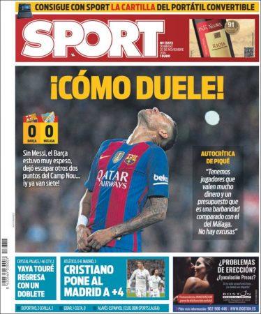 portada-sport-neymar