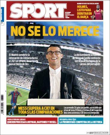 portada-sport-ronaldo-2021