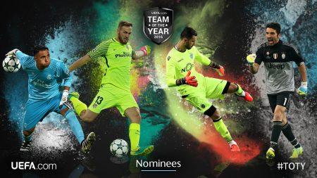 toty-uefa-2016-porteros