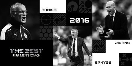 ranieri-santos-zidane-fifa-the-best-2016