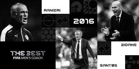 ranieri-santos-zidane-fifa-the-best-2016