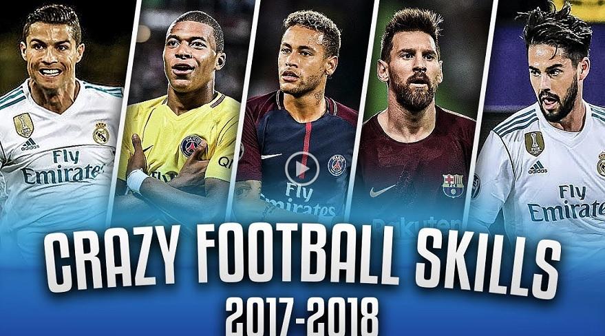 Fútbol Show 2017