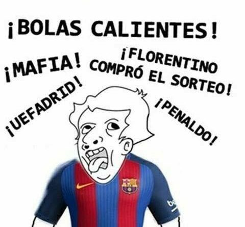 Tabla de goleadores liga española